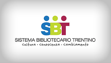 Trentino Library Catalogue (CBT)