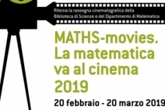 Maths movies