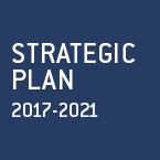 Strategic Plan 2017-2021