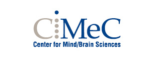 CIMeC - Center for Mind/Brain Sciences