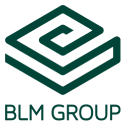 Adige sys - BLM Group