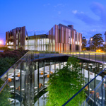Macquarie University (Australia)