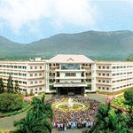 Amrita School of Engineering (India)