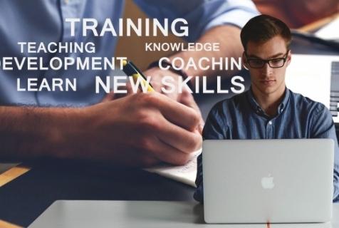 Ufficio Job Guidance Trento Orari : Verso il lavoro: formazione e orientamento jobguidance