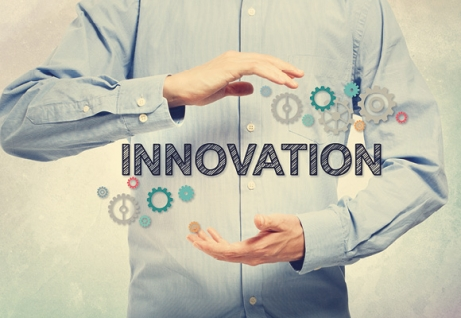 INNOVATION, CREATIVITY AND KNOWLEDGE