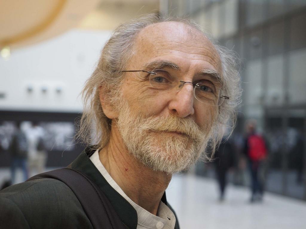 Achille Varzi Ontologia Pdf