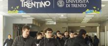 Career Fair di Ateneo ©RomanoMagrone