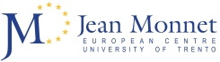 Jean Monnet  European Centre | University of Trento