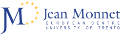 Jean Monnet - European centre University of Trento