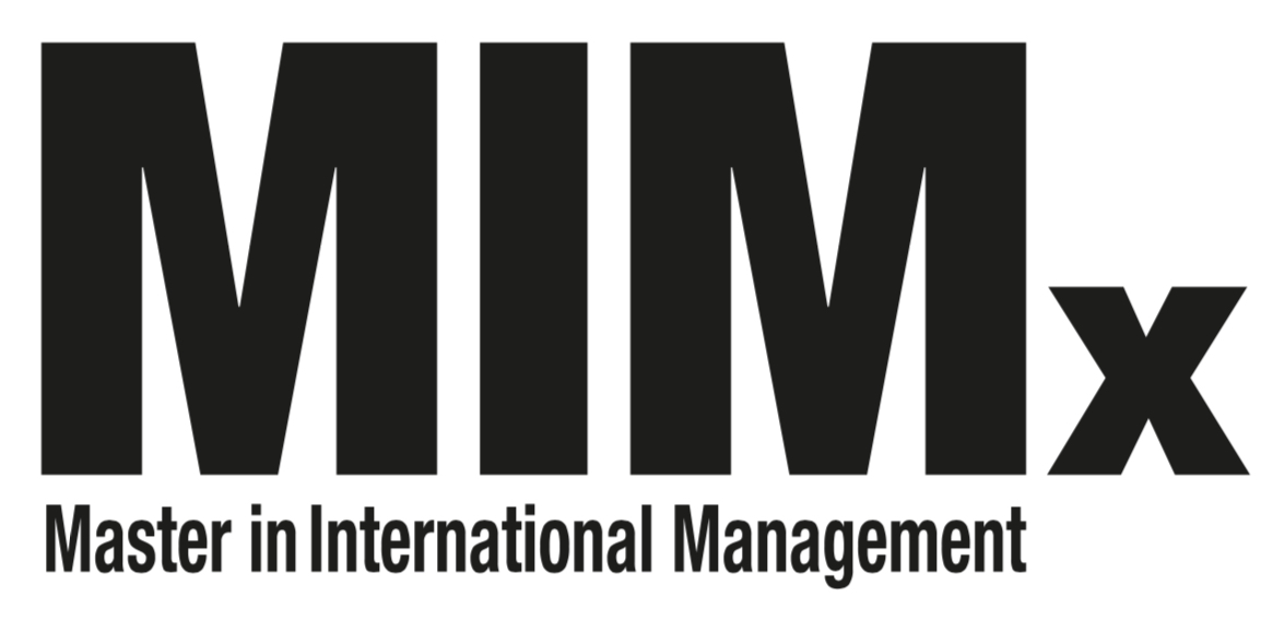 MIM - Master in International Management