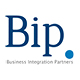 Bip. Business Integration Partners