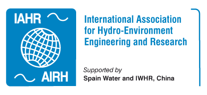 International Association of Hydro-Environment Engineering and Research (IAHR)