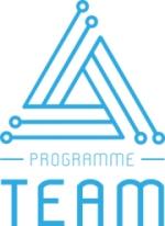 Programme TEAM