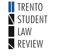 Trento student law review