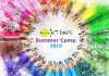 ICT Days Summer Camp: Edizione 2019/20