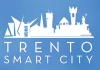 logo Trento Smart City Week