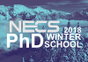 NECS PhD Winter School 2018