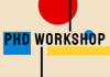 Banner PhD workshop