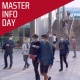 Master Info Day