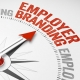 immagine employer branding