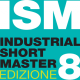 ISM banner