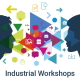 industrial workshops
