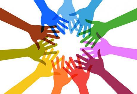 Lavoro Ufficio Clipart : Uni verso lavoro il mondo della cooperazione unitrento