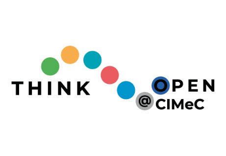 Think Open CIMeC