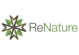 ReNature Training Course