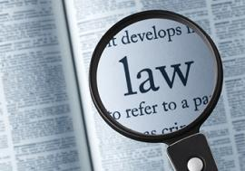 Calendario Lezioni Unicatt.Lezioni Magistrali Sulla Responsabilita Civile Unitrento