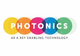 Photonics as a key enabling technology