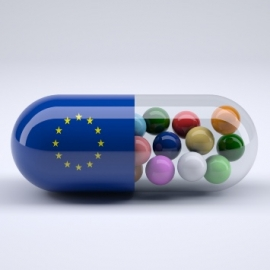 EU solidarity in public procurement of medicines: a 5-countries randomized survey experiment