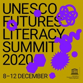 Futures Literacy Summit 2020