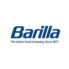 Barilla - Company presentation and speed date interviews