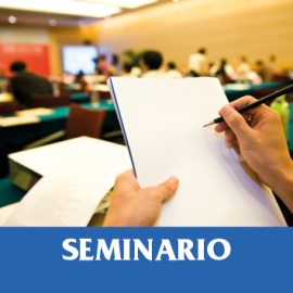 International Tax Law Conferences and Seminars