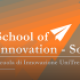School of Innovation - SOI