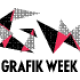Grafik Week