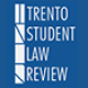 Conferenza di lancio della Call for editors per l'A.A. 2019-2020 - Trento Student Law Review