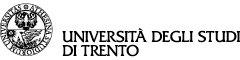 Uni of Trento