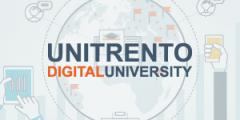 Digital University is now online