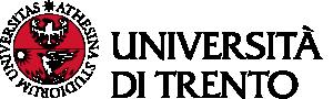 UNITN logo